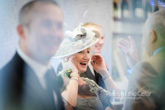 Mottram Hall Wedding -54