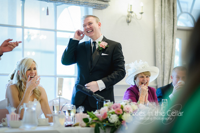 Mottram Hall Wedding -55
