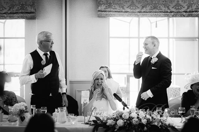 Mottram Hall Wedding -56