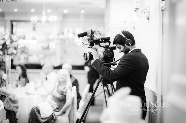 Mottram Hall Wedding -60