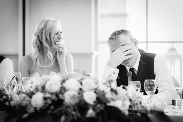 Mottram Hall Wedding -61