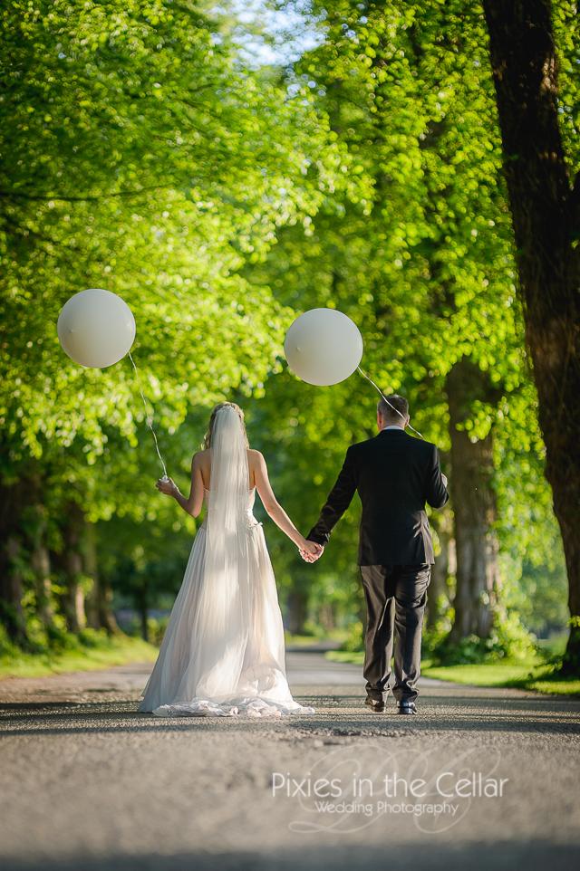 Mottram Hall Wedding -62