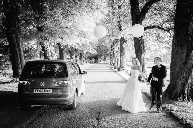 Mottram Hall Wedding -67