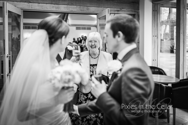 Mythe Barn Wedding-30