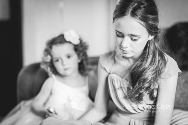 Rudding Park Wedding-12