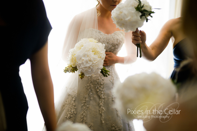 Rudding Park Wedding-26