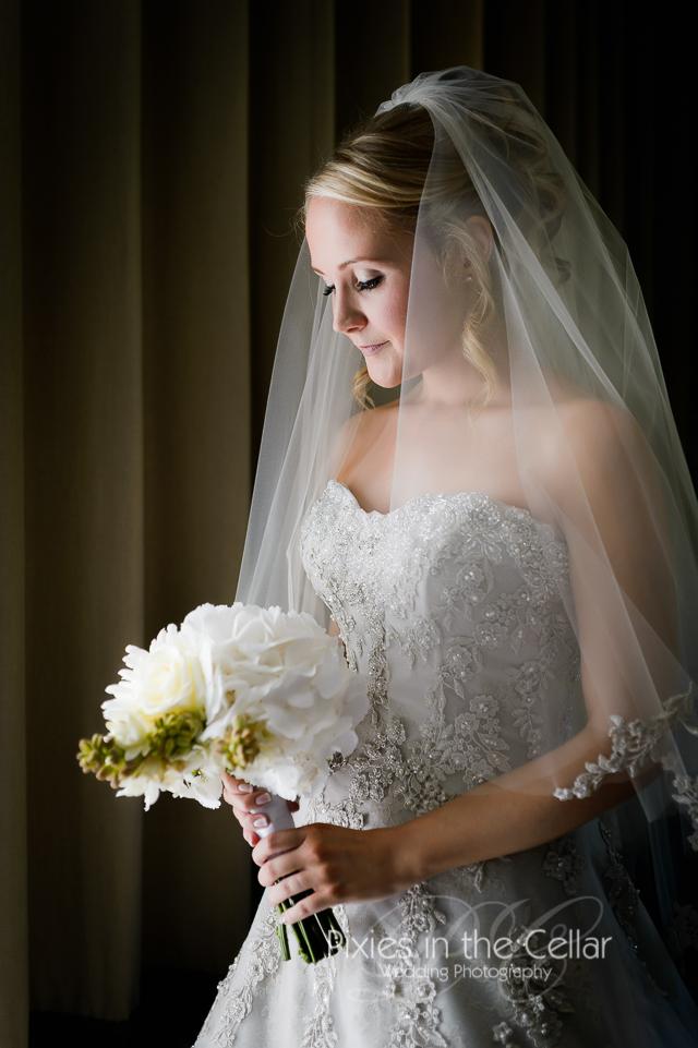 Rudding Park Hotel Wedding-27