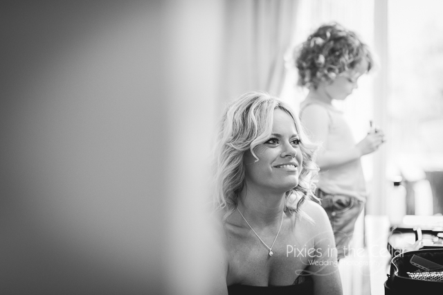Rudding Park Wedding-5