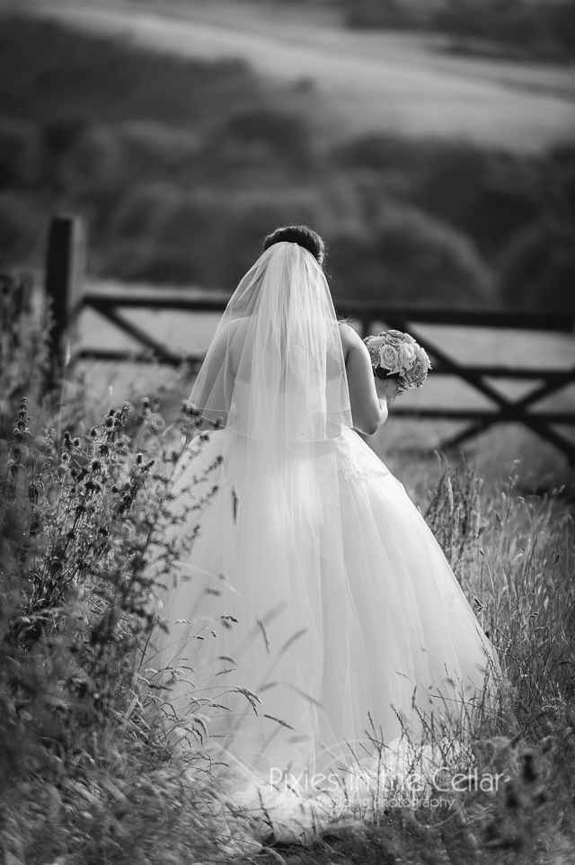 Countryside Wedding-88