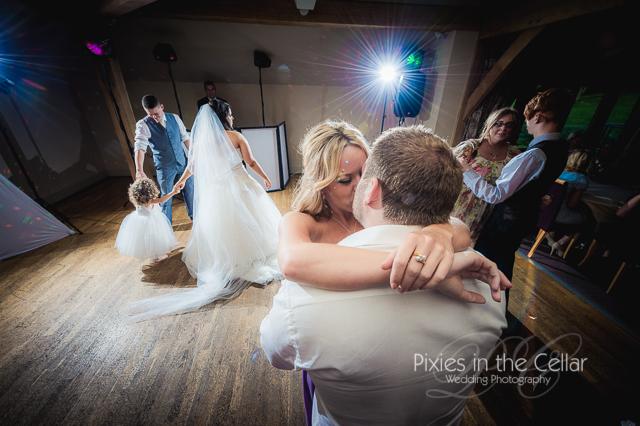 Wedding Lydgate oldham-98