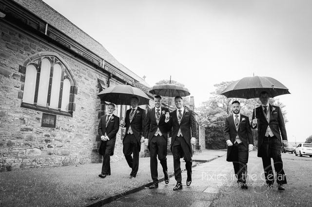 Saddleworth Wedding-10