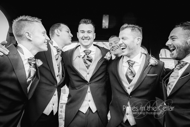 Saddleworth Wedding-11