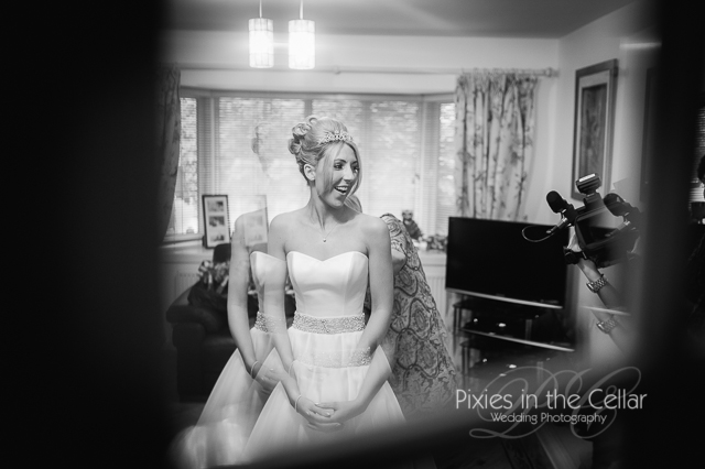 Saddleworth Wedding-12