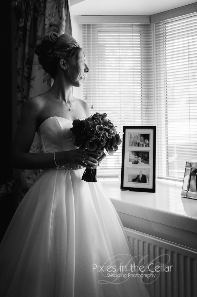 Saddleworth Wedding-14