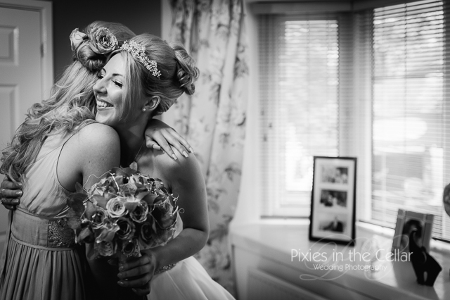 Saddleworth Wedding-16