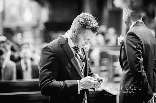 Saddleworth Wedding-17