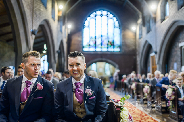 Saddleworth Wedding-18