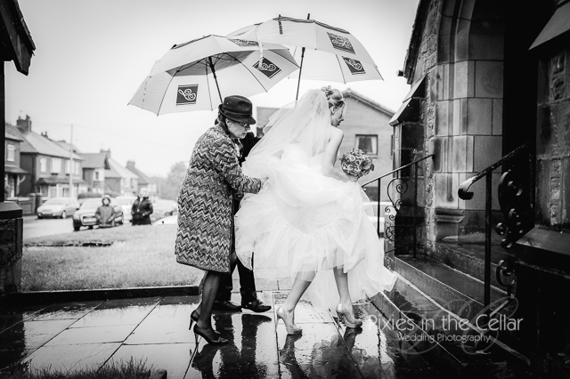 Saddleworth Wedding-21