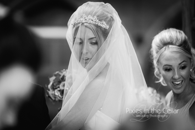 Saddleworth Wedding-23