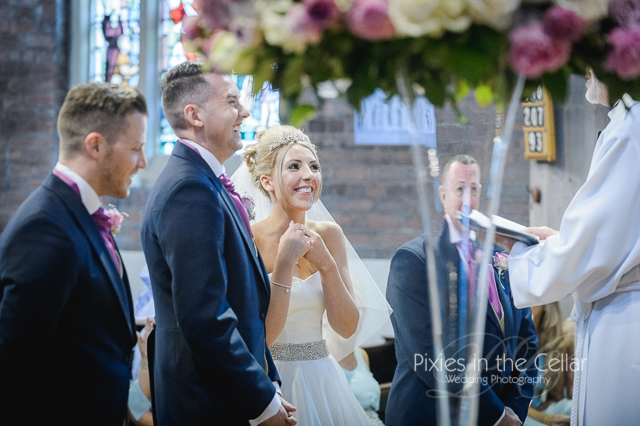 Saddleworth Wedding-24