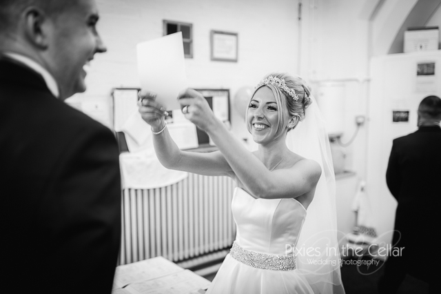 Saddleworth Wedding-27