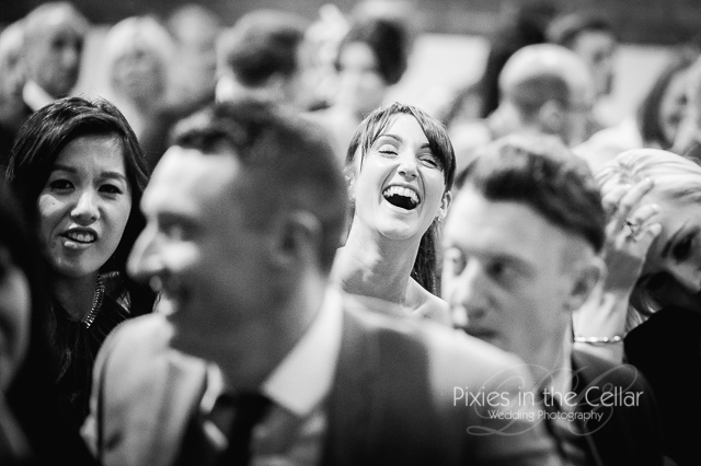 Saddleworth Wedding-29