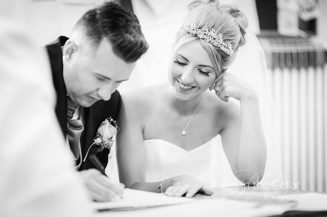 Saddleworth Wedding-31