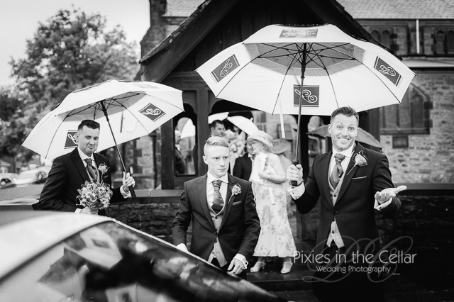 Saddleworth Wedding-33