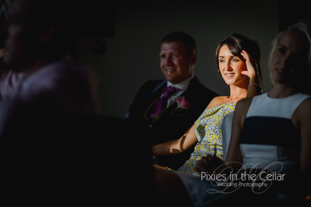 Saddleworth Wedding-56