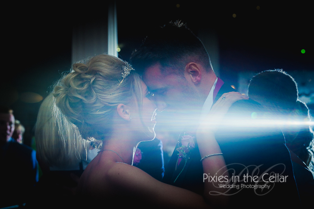Saddleworth Wedding-69