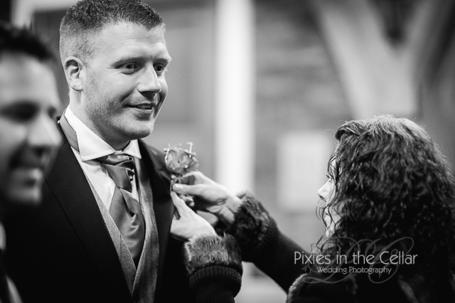 Saddleworth Wedding-8
