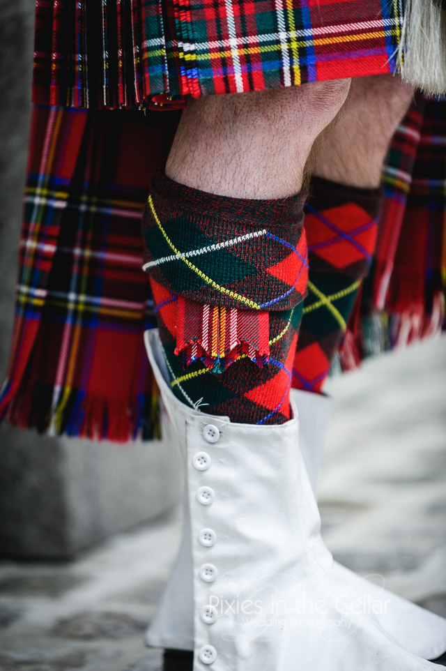 Scottish Piper Wedding-14