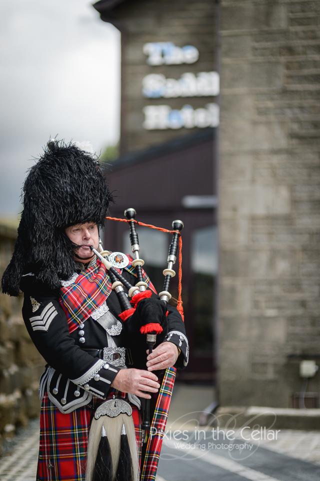 Scottish Piper Wedding-16