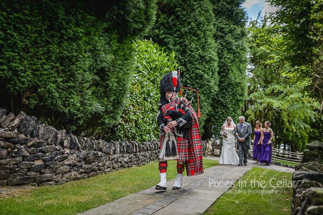 Scottish Piper Wedding-22