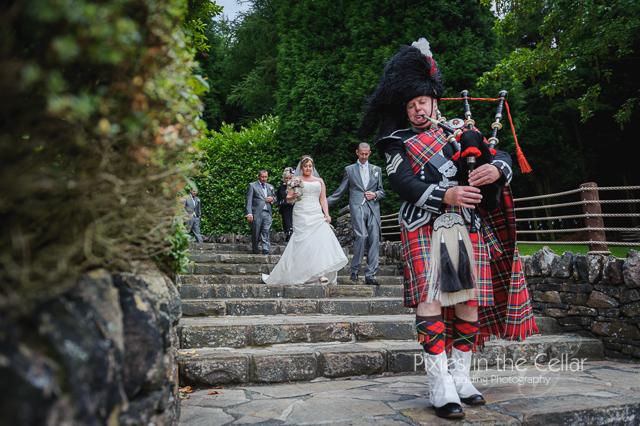 Scottish Piper Wedding-27
