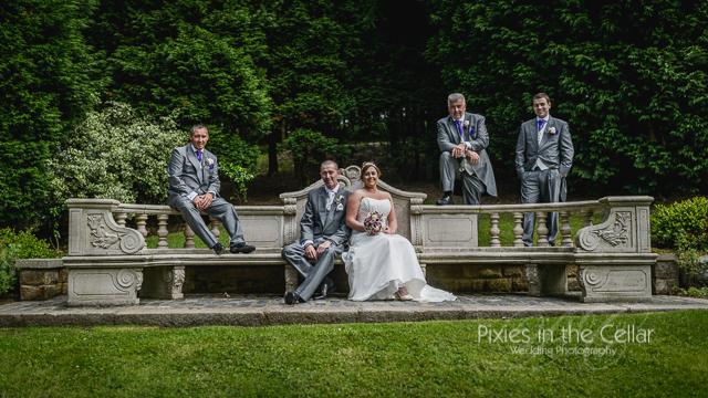 Scottish Piper Wedding-28