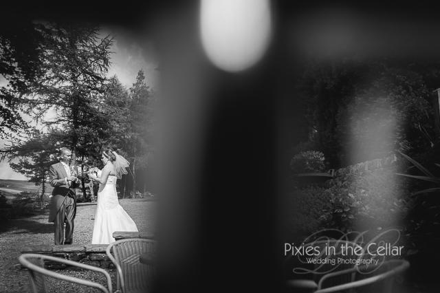 Scottish Piper Wedding-31