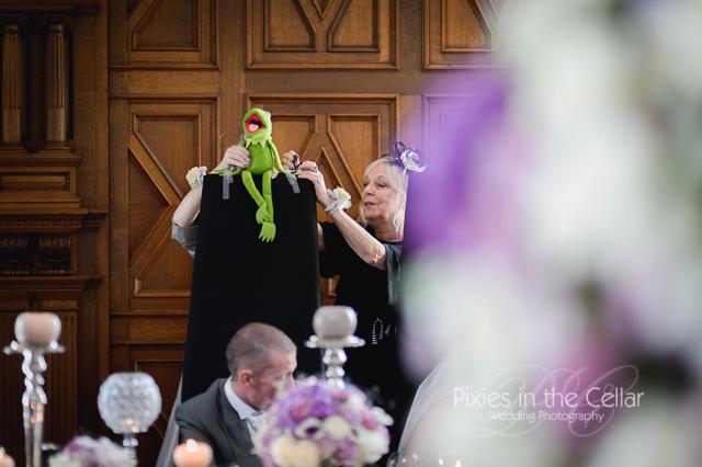 Scottish Piper Wedding-36