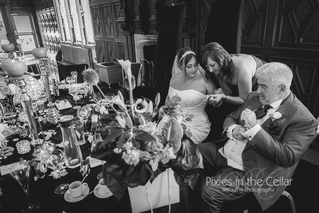 Scottish Piper Wedding-38