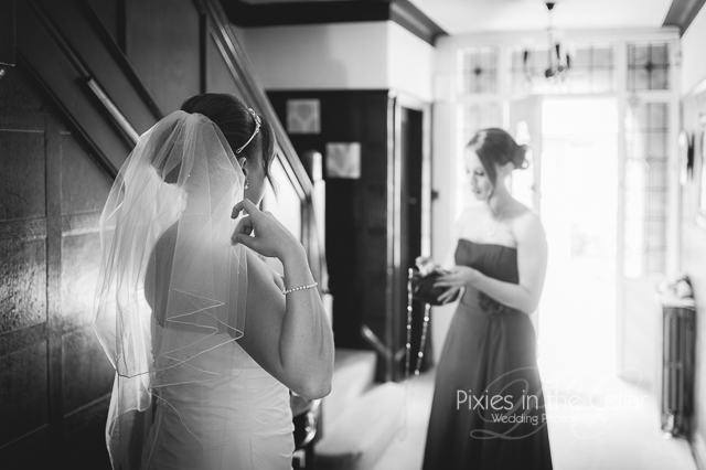 Scottish Piper Wedding-8