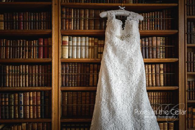 Arley-Hall-Wedding-Photography library