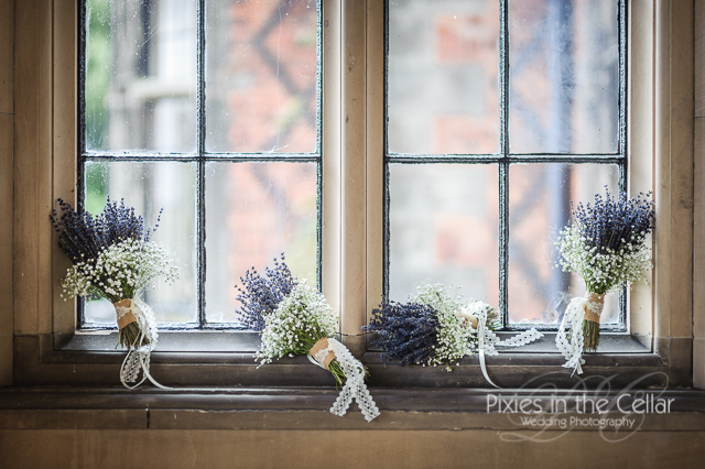 Arley-Hall-Wedding-Photography lavender lace