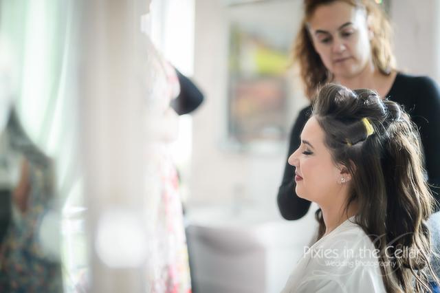 114-Arley-Hall-Wedding-Photography