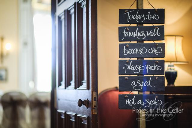 116-Arley-Hall-Wedding-Photography