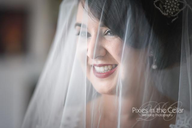 124-Arley-Hall-Wedding-Photography