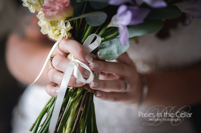 125-Arley-Hall-Wedding-Photography