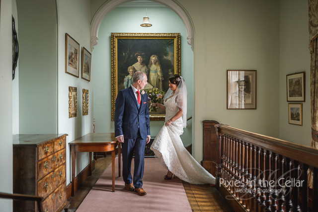 127-Arley-Hall-Wedding-Photography