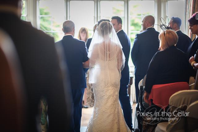 128-Arley-Hall-Wedding-Photography