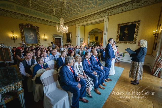 129-Arley-Hall-Wedding-Photography