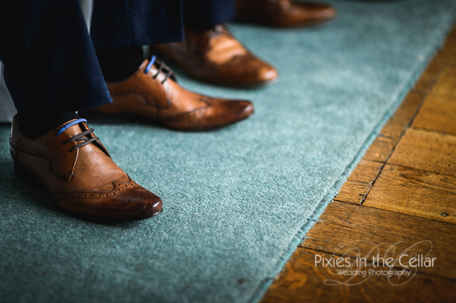 130-Arley-Hall-Wedding-Photography